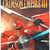 Rezension: Star Wars: Crimson Empire III - Das verlorene Imperium