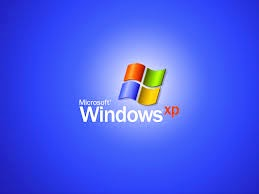 Cara Mempercepat Windows XP anda melalui Registry