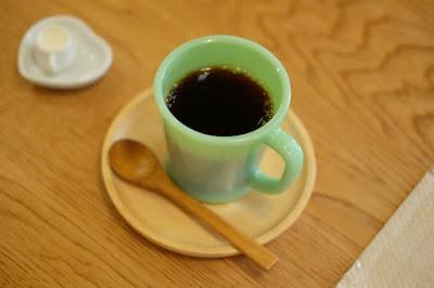 Cafe HANA(カフェ ハナ)ファイヤーキング