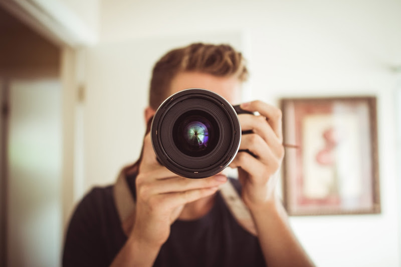 Check out professional tips for you to take awesome photos