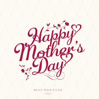 صور عيد الام Happy Mother's Day