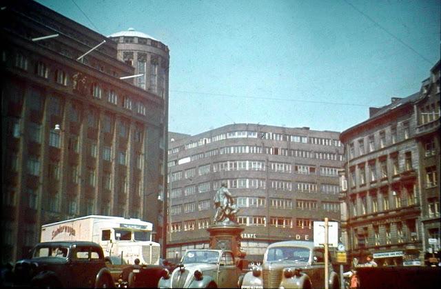 Hamburg 7 July 1941 worldwartwo.filminspector.com