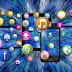 Gana dinero con las redes sociales