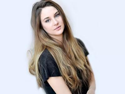 Shailene%2BWoodley