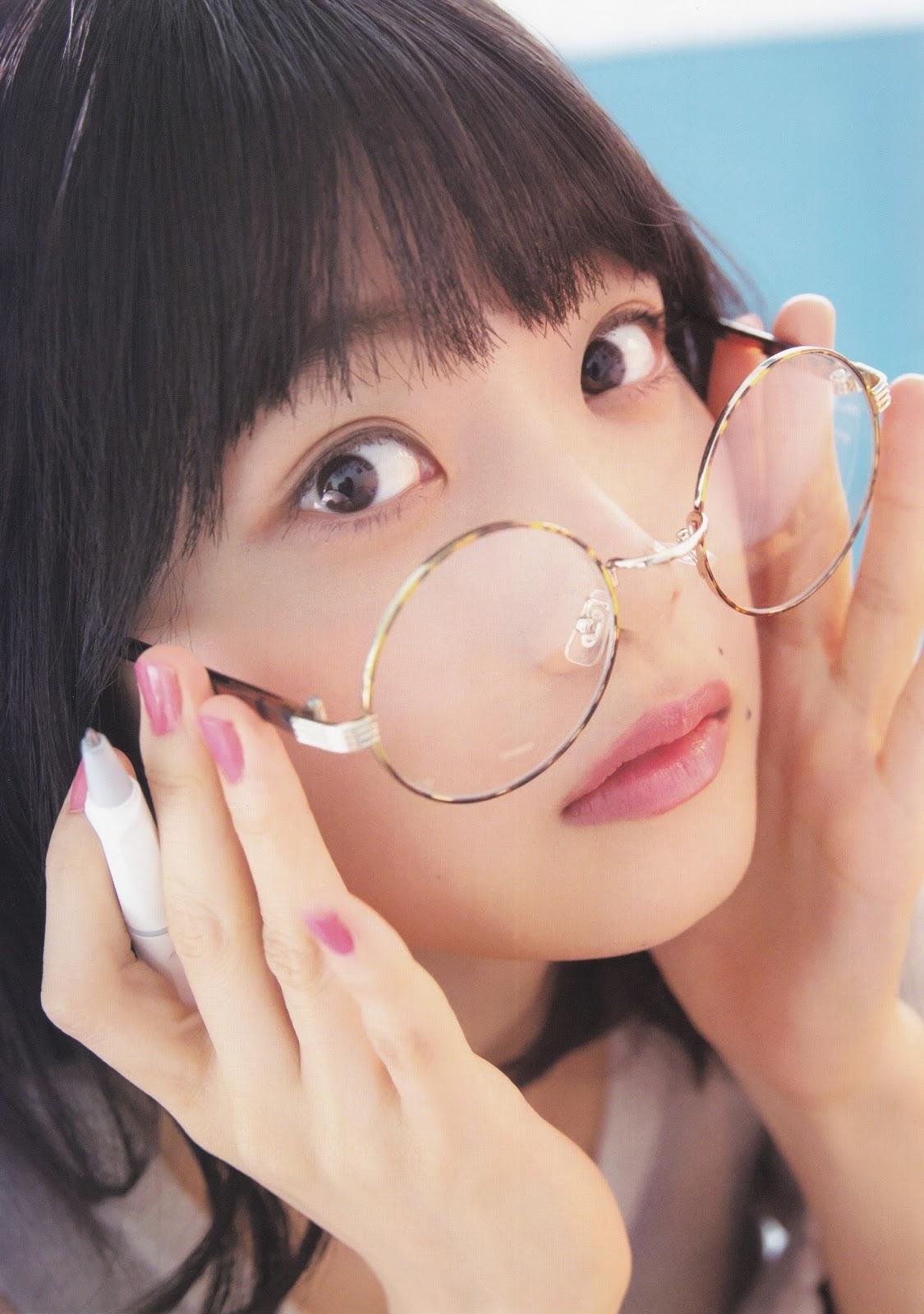 fukagawa girls Posts about fukagawa mai written by black gekikara menu about blog 百合 goggles yukirin is love yuri is life category archives: fukagawa mai  this time they even kick things up into.