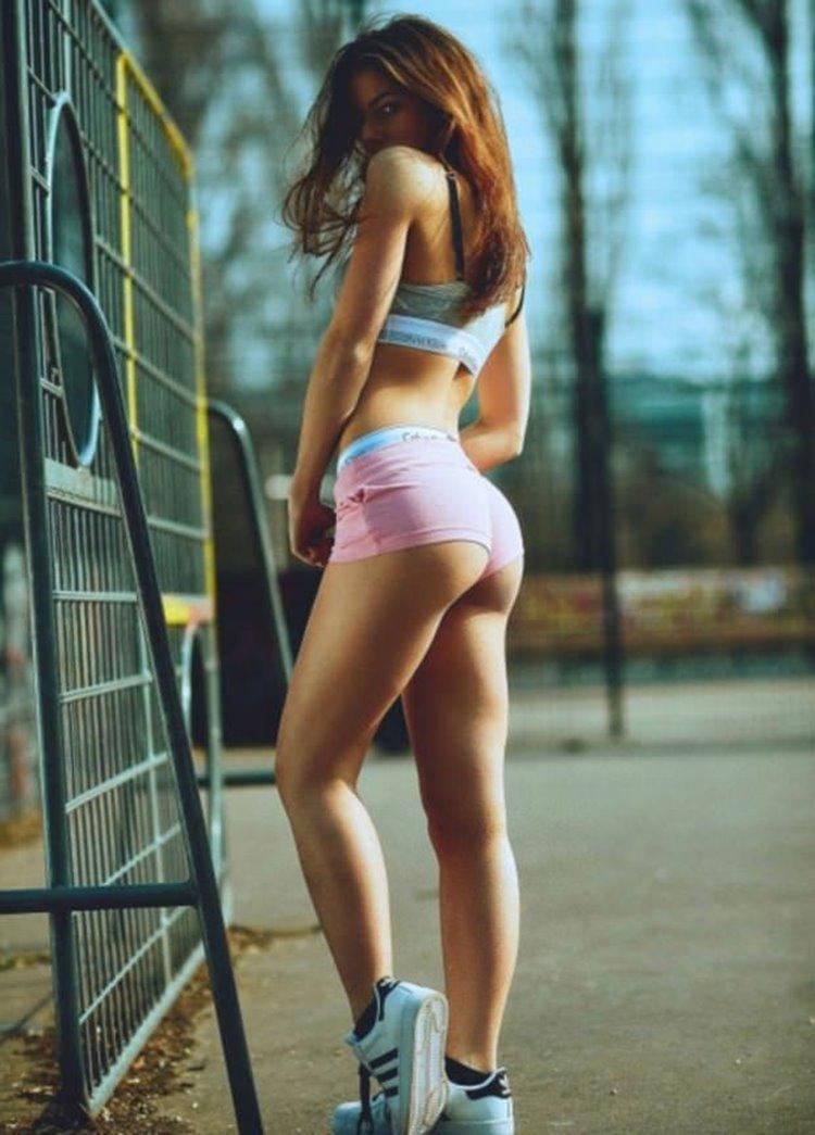 Melhore sua semana com mulheres lindas - 14