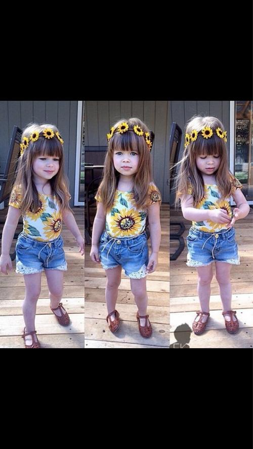 صور بيبي 2016 - صور اطفال صغار بيبيهات جديدة