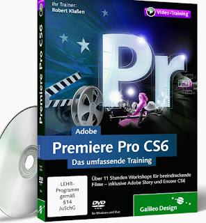 Adobe premiere free