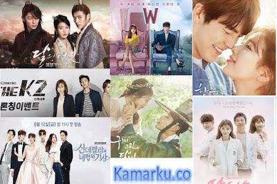10 Drama_Korea_Terpopuler_Sampai_Bulan_Oktober_2016