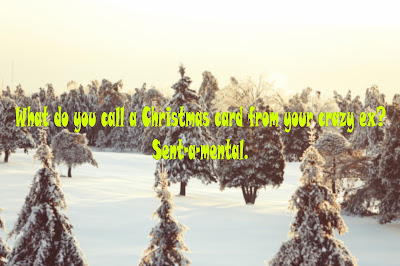 cute Christmas sayings