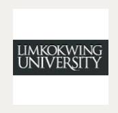 Info Pendaftaran Mahasiswa Baru Limkokwing University of Creative Technology