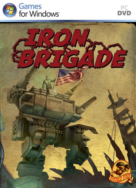 Iron-Brigade-pc-game-download-free-full-version