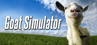 Goat Simulator PC Full Version Download