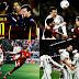 Confira tudo o que Rolou na volta das Oitavas de Final da Champions League