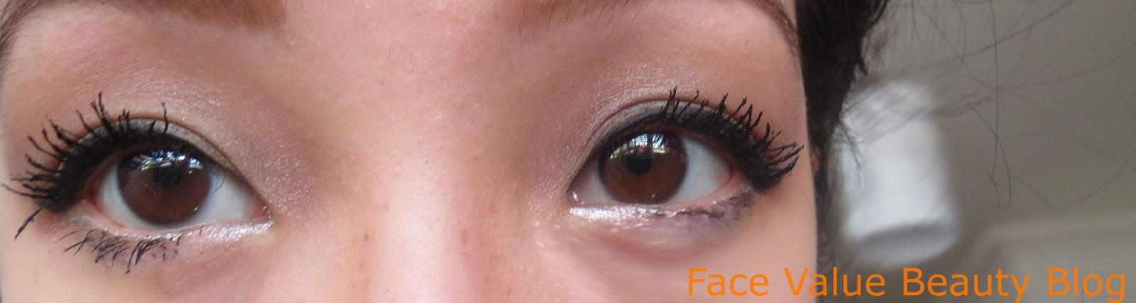6c6f9ccb5b3 Taking it to THE MAX with Rimmel Volume Flash Bold Curves Mascara ...