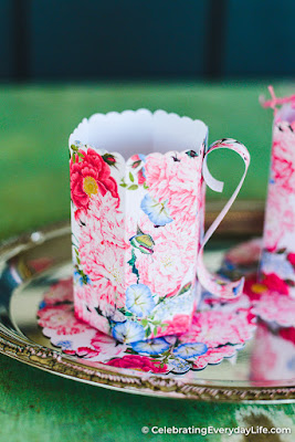 https://celebratingeverydaylife.com/how-to-make-an-easy-diy-paper-teacup/