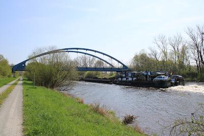 Miesterhorst, Duitsland