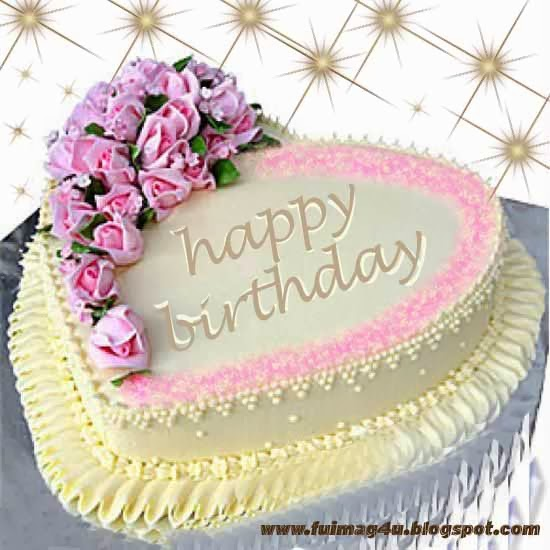 Happy Belated Birthday Cards For Facebook Timeline Cover Orkut Scraps Greetings Images