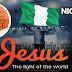 Video: Eniola Olusoga 77 Hours Marathon Messiahs Praise Ministration