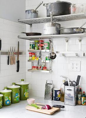 Peralatan Dapur Murah Berkualitas di Ikea