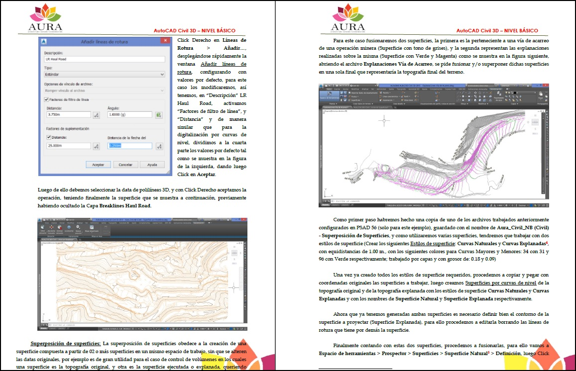 Autocad Civil 3d Pdf