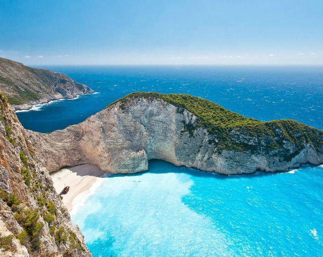 zante-poracci-in-viaggio-offerte-estate-zante