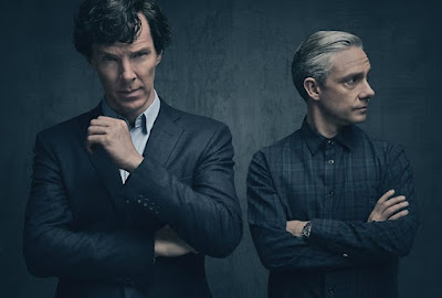 bbc sherlock season 4 image poster picture wallpaper screensaver gallery