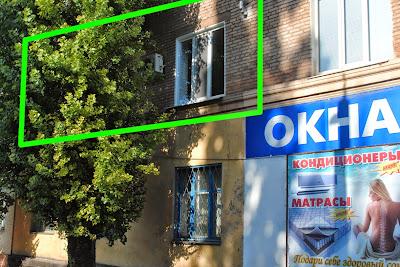 Продается 1 комн. сталинка на пл. Артема ( Саксаганский р-н) в скандинавском стиле