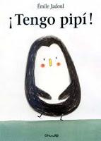 http://www.casadellibro.com/afiliados/homeAfiliado?ca=21002&idproducto=2085823