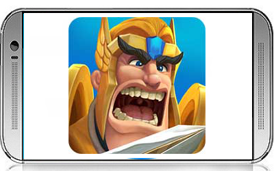 تحميل لعبة لوردس موبايل Lords Mobile 2.11 Full Apk + Mod مهكرة للاندرويد برابط مباشر