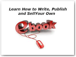 Best tips to write a successful e-book: Easy and effective tips