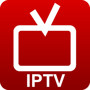 VXG IPTV Player Pro v1 3 7 Cracked Apk Is Here! [LATEST