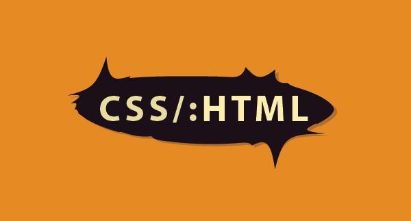 Ke Dalam HTML