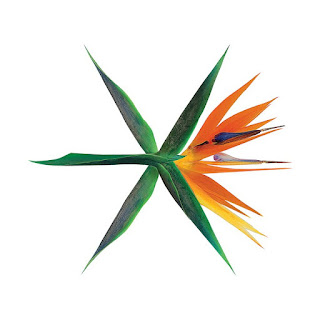 Album Baru EXO -The War | 4th Album