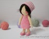 http://fairyfinfin.blogspot.com/2013/07/crochet-girl-doll-crochet-cute-girl_1469.html
