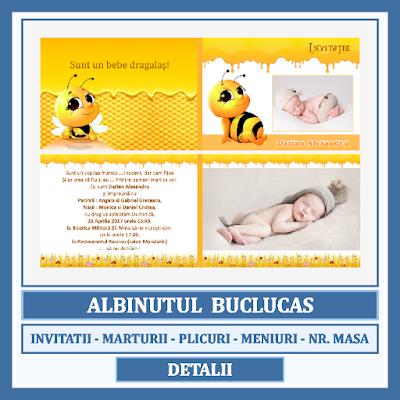 http://www.bebestudio11.com/2017/06/modele-asortate-botez-albinutul-buclucas.html