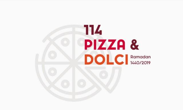 A Ventimiglia una conferenza su convivialità e integrazione