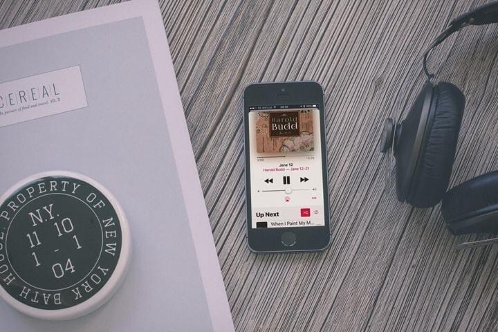 Cara Memindahkan Lagu ke iTunes
