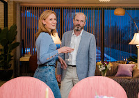 Halt and Catch Fire Season 4 Toby Huss and Kerry Bishe Image 1 (23)