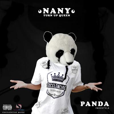 Nany – Panda (Freestyle)[Download]