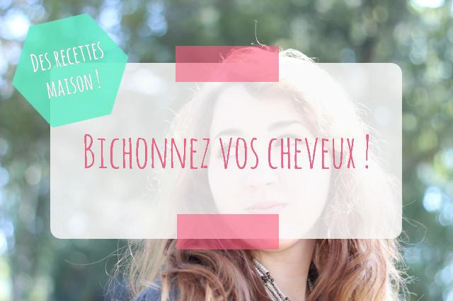 http://ruedesdemoiselles94.blogspot.com/2016/10/bichonnez-vos-cheveux.html