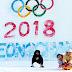 La Televisión Pública emitirá los Juegos Olímpicos de Corea del Sur