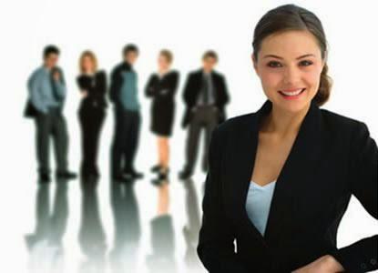 Tips Sukses Wawancara Kerja Bank