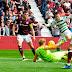 Ηearts στην κορυφή, 1-0 τη Celtic