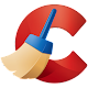 CCleaner 5.38.6357