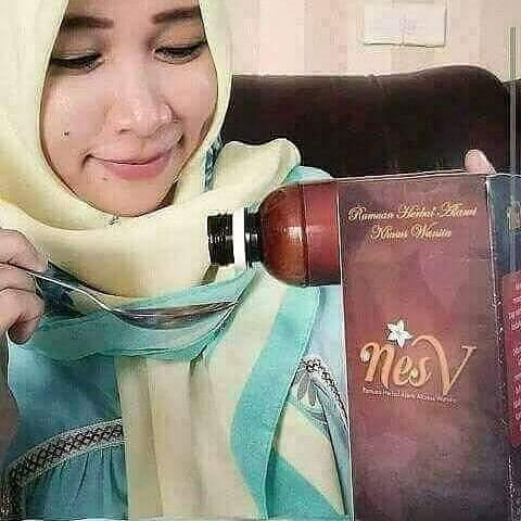 Harga Manfaat Efek Samping Slim Juice WMP Murah Dari Hwi