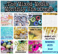 http://mixedmediamc.blogspot.com/2016/06/mixed-media-monthly-25-2nd-year.html