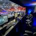 Di Ranah eSport Games Acer Predator Unjuk Gigi