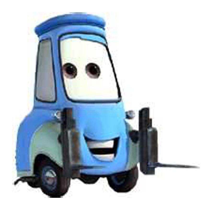 Cartoon Network Walt Disney Pictures: 6 Free Disney Cars ...