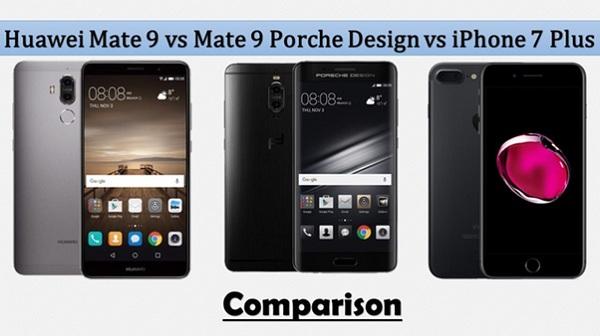 smartphone cao cấp có màn hình cong
